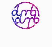 RED VELVET - DUMB DUMB Logo T-shirt - 2016 KPOP  Unisex T-Shirt