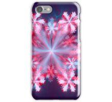 Apoflower Fun iPhone Case/Skin