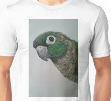 Pinky Unisex T-Shirt