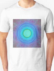 For The Love Bubble of 24 || FutureLifeFashion.com Unisex T-Shirt