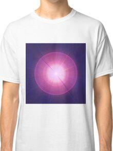 For The Love Bubble || FutureLifeFashion.com Classic T-Shirt