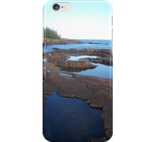 Artists' Point iPhone Case/Skin