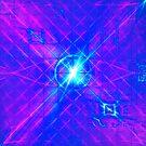 Cyber Love || FutureLifeFashion.com by SirDouglasFresh