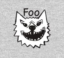 FOO by David Nielsen