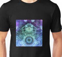 Dharma Dreaming Unisex T-Shirt