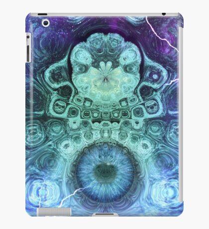 Dharma Dreaming iPad Case/Skin