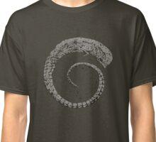 chestbuster Classic T-Shirt