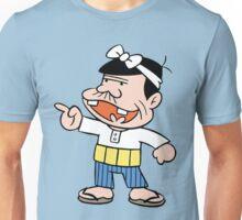 Bakabon Unisex T-Shirt
