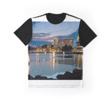 Tweed Heads festivities Graphic T-Shirt