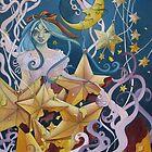 Soul Escape by Jennifer Ingram