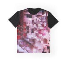 m o r f i n g  Graphic T-Shirt