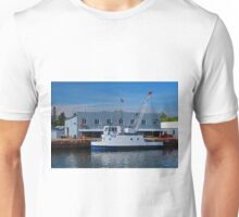 Soo Marine Supply Unisex T-Shirt