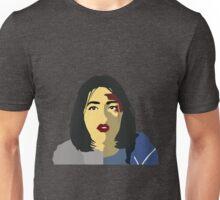 Until Dawn - Emily Unisex T-Shirt