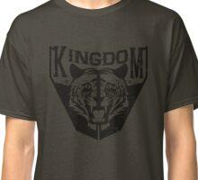 kingdom Classic T-Shirt