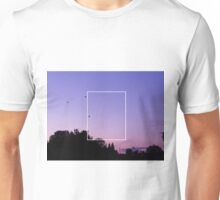 the 1975 pretty sky Unisex T-Shirt