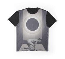 Kastis Graphic T-Shirt