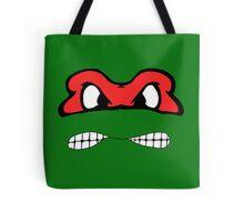 Raph Tote Bag