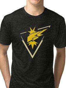 Dabdos Tri-blend T-Shirt
