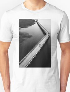 Port Royal  T-Shirt