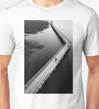 Port Royal  Unisex T-Shirt