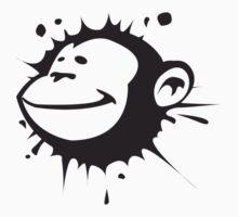 Monkeysplat Kids Clothes