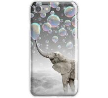 Simple Things Are the Most Extraordinary iPhone Case/Skin