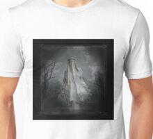 No Title 135 Unisex T-Shirt