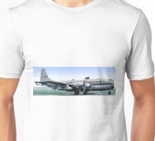 KC-97L Stratotanker Unisex T-Shirt