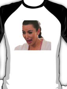 Kim! T-Shirt