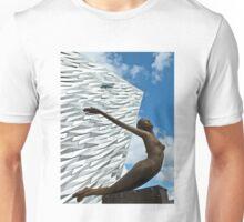 The Titanic Museum, Belfast T-Shirt