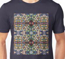 Geneses Unisex T-Shirt