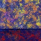 0795 Abstract Thought by chownb