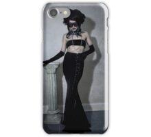 Lady Lorelei iPhone Case/Skin