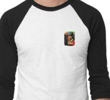 Magnum PI....VM02 Da Nang Men's Baseball ¾ T-Shirt