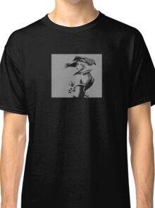 Fey Valentine Classic T-Shirt