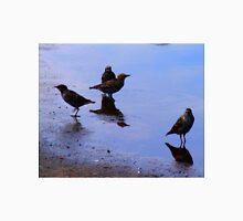 Starlings Unisex T-Shirt