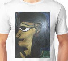Tut Unisex T-Shirt
