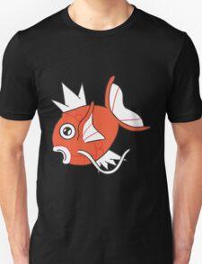 M for M-agikarp Unisex T-Shirt