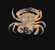 Mr. Crabs Unisex T-Shirt