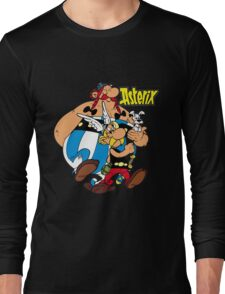 asterbelix Long Sleeve T-Shirt