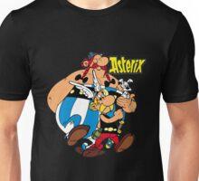 asterbelix Unisex T-Shirt