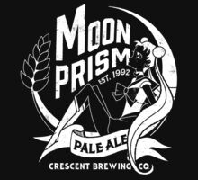 Crescent Brewing Co. by limegreenpalace