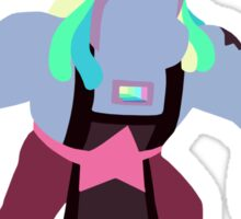 Bismuth Sticker