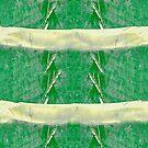 Green Braid by Marilyn Cornwell