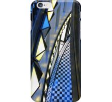 A Crazy Staircase iPhone Case/Skin