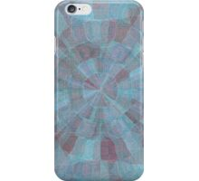 Water & Roses iPhone Case/Skin