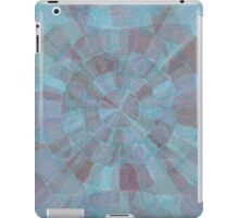 Water & Roses iPad Case/Skin