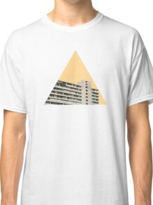 Hot in the City Classic T-Shirt