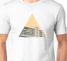 Hot in the City Unisex T-Shirt