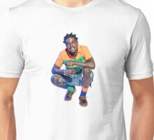 Kodak Black OG / shirt - phone case ect Unisex T-Shirt